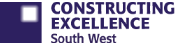 Constructing Excellence South West Logo